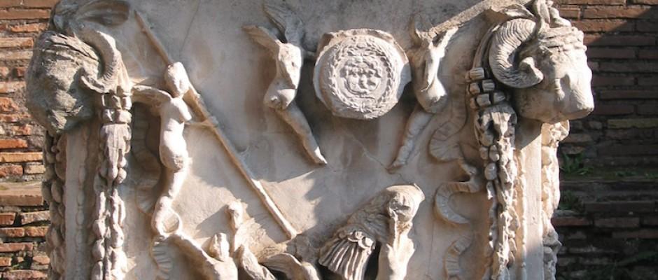 Altare sacrificale